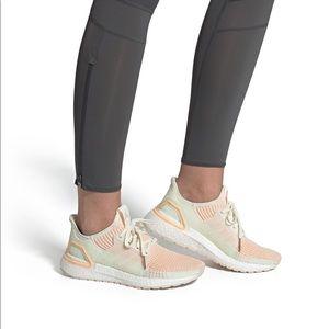 adidas Women's Ultraboost 19 Running Shoes